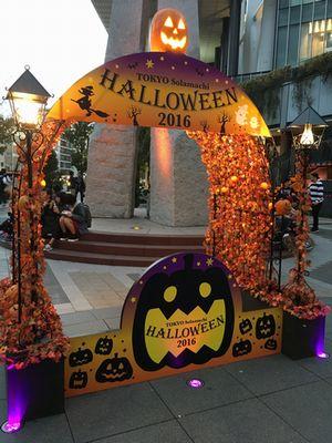 かぼちゃちゃ.JPG