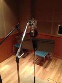スタジオ02.jpg