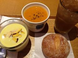 スープ0912.jpg