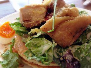 チキンパンケーキ.JPG