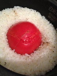 トマトライス.JPG