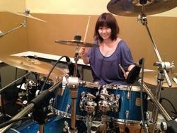 ドラムレコ.jpg