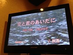 ヒトカラ02.jpg