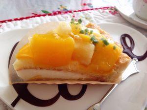 マンゴーケーキ.JPG