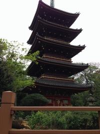 上野五重塔.jpg