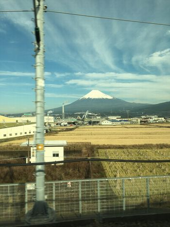 富士山。.JPG