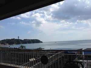 江ノ島ー.JPG