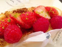 苺の.JPG