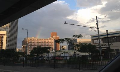 虹だ!.JPG