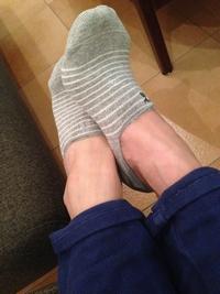 靴下です.jpg