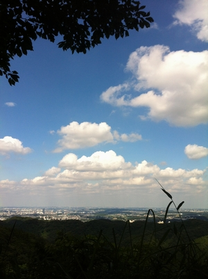 0702_sky.jpg