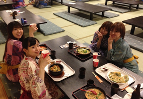 M3_girls.png