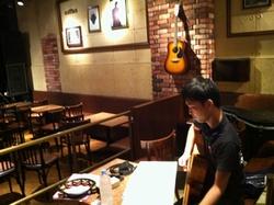 akasaka_live0828.jpg