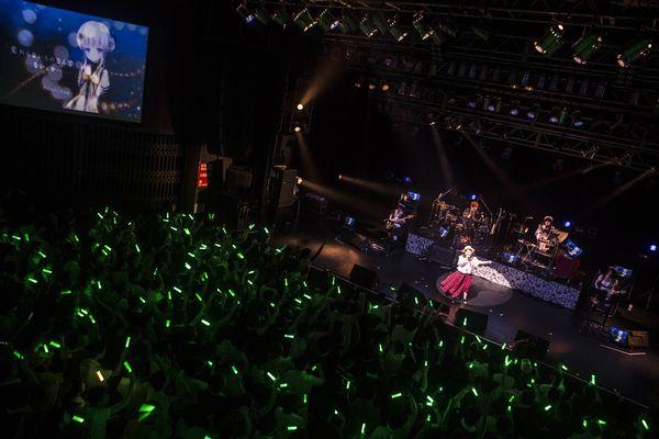 bgm_live03.jpg