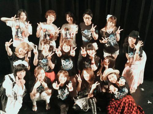 bgm_live2015.JPG