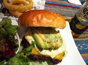 burger0314.jpg