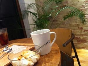 cafe0605.jpg