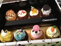 cake0113.jpg