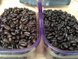 coffeecoffee02.jpg