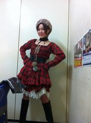 cspa2011_002.jpg