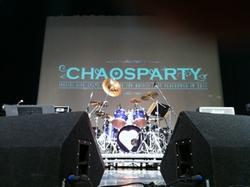 csps2011_001.jpg
