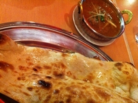 curry1116.jpg