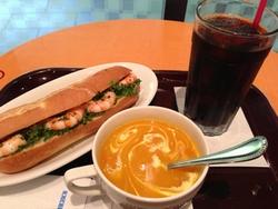 lunch1026.jpg