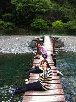 manyo&shimotsukin&hiyama.jpg