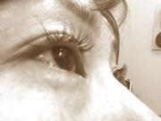 marie_eyes.jpg