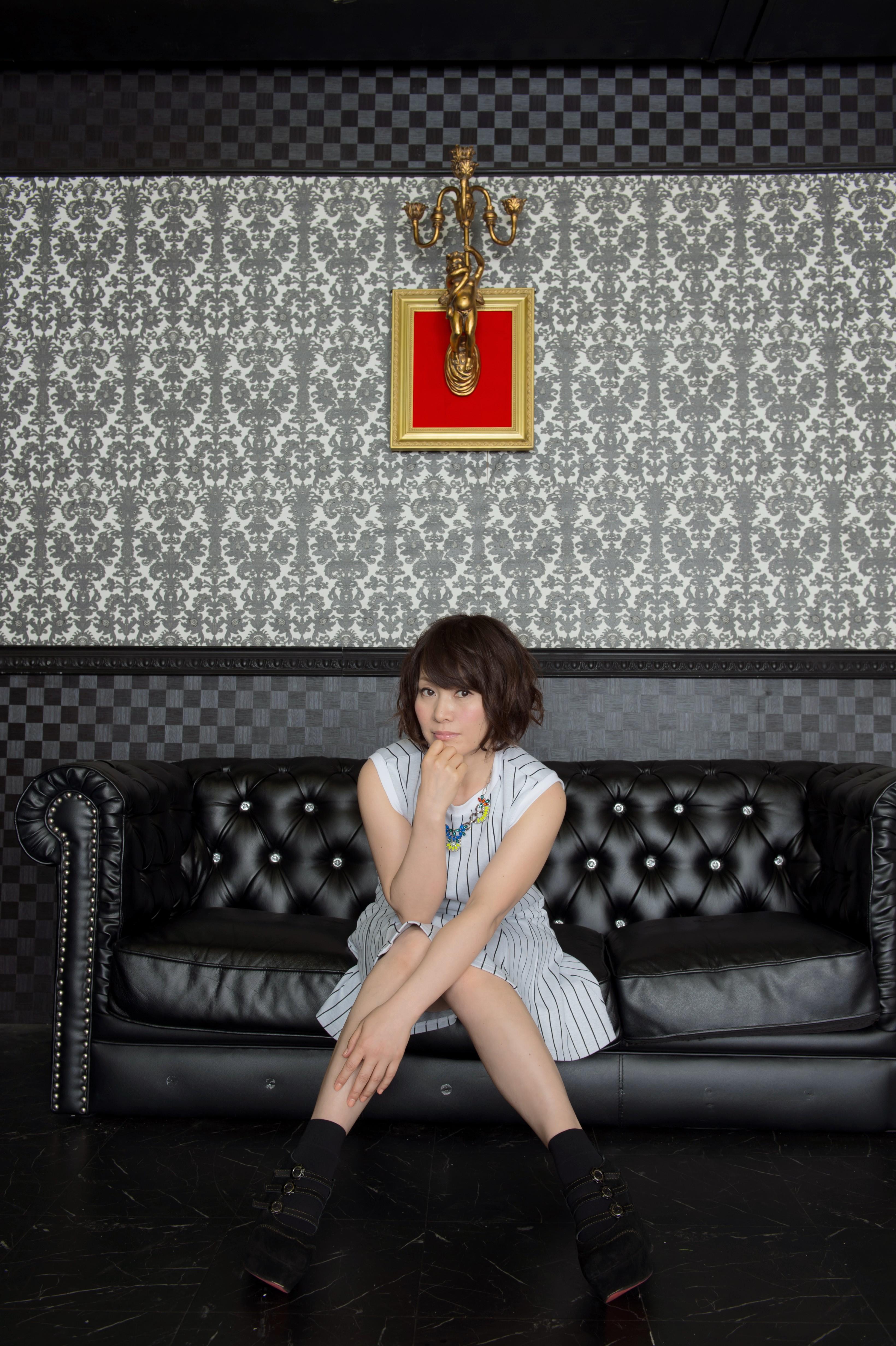 marie_profile.jpg