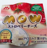 mow_ice.jpg