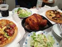 pizza0113.jpg
