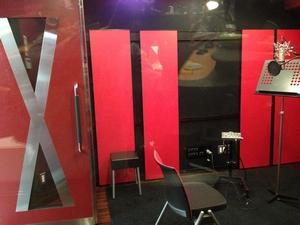 rec_studio.jpg