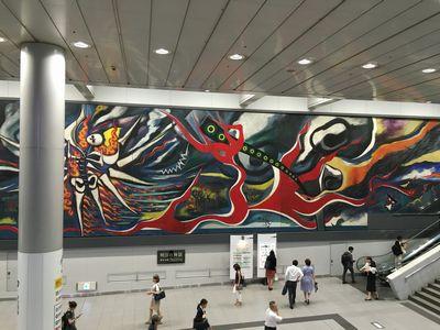 shibuyashibuya.JPG