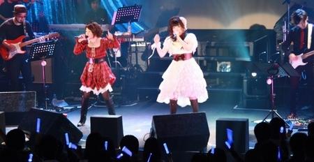 shimotsukin&marie.jpg