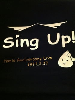 singup.jpg