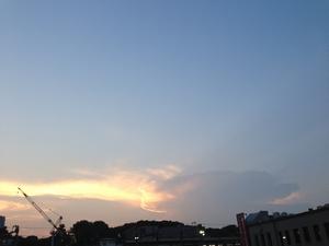 sky0712.jpg