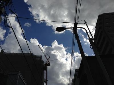 sky0902.jpg