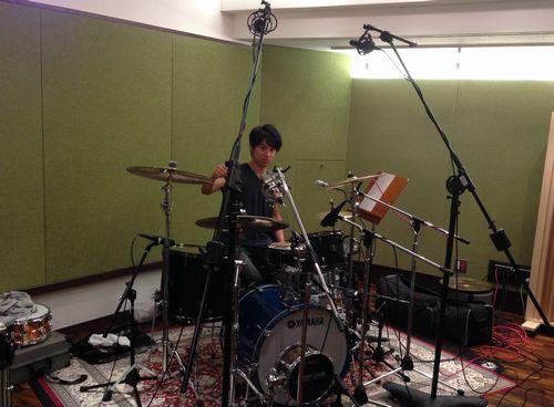 yabuki_san.JPG