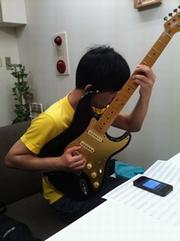 yoshinosan0525.jpg